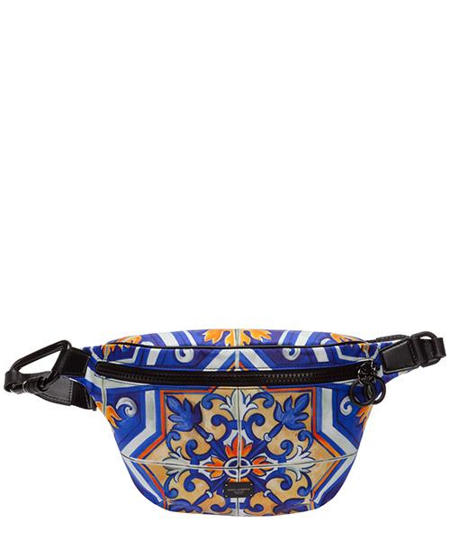 Bum bag Dolce&Gabbana BM1760AX534HB1MY blu