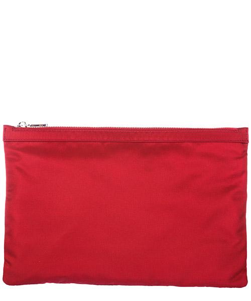 Men's bag handbag nylon secondary image