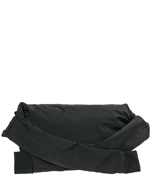 поясная сумка мужская secondary image