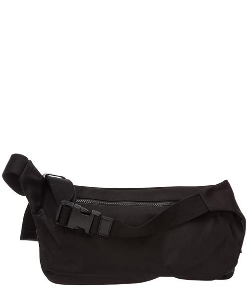 Men's belt bum bag hip pouch secondary image