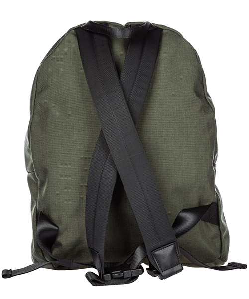 Men's rucksack backpack travel  icon secondary image
