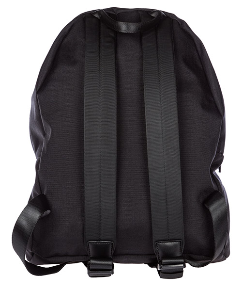 Men's rucksack backpack travel  canadian secondary image