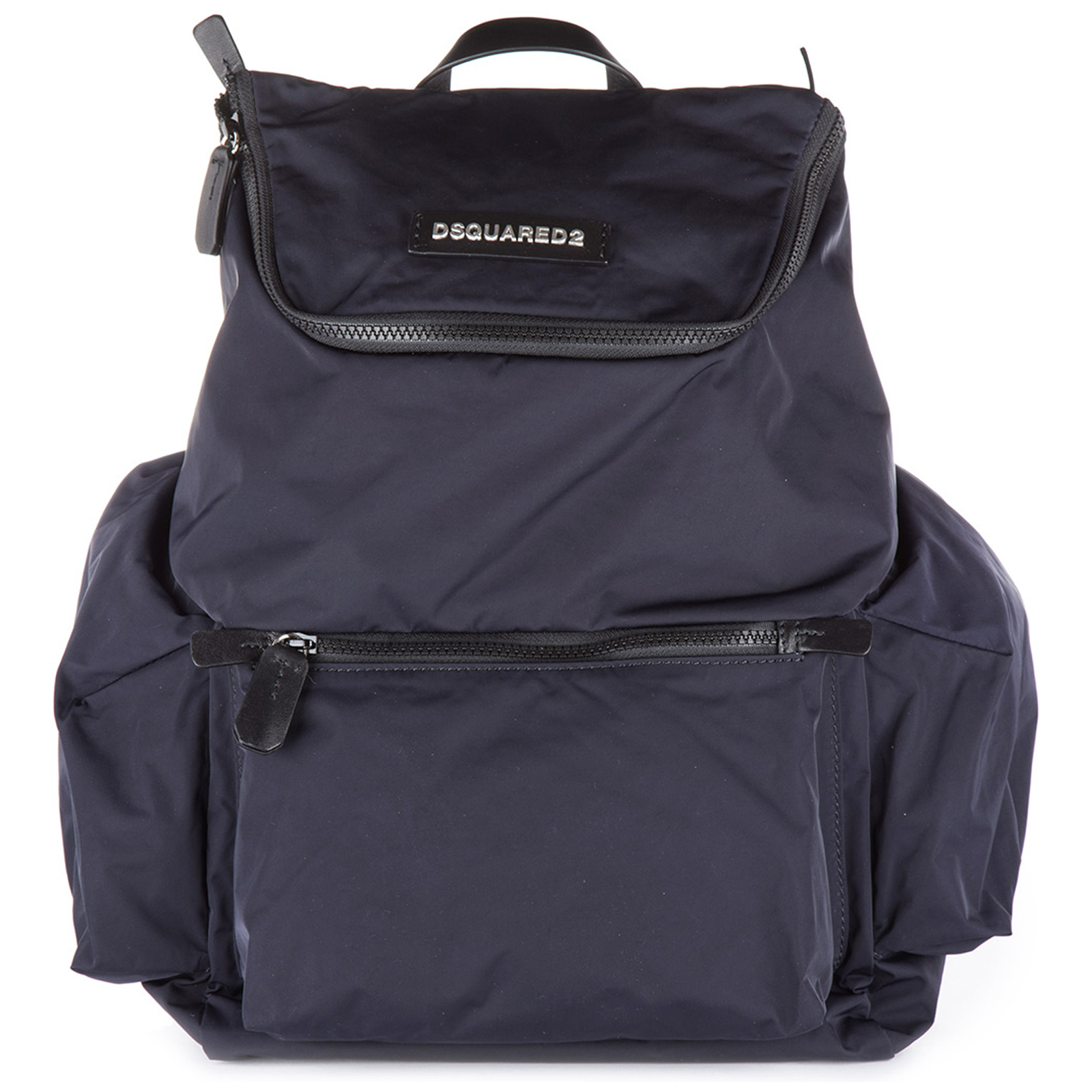 Nylon rucksack herren tasche laptop schulrucksack  hiro