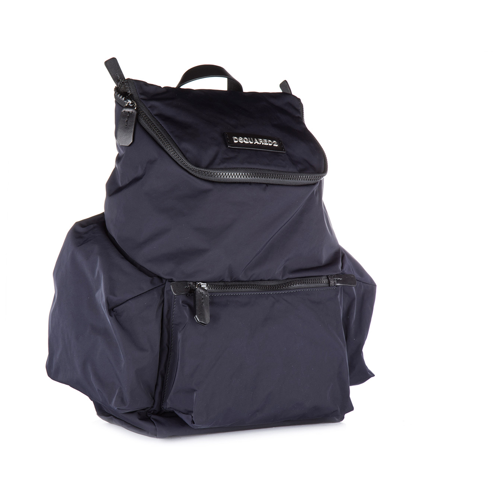 Men's nylon rucksack backpack travel  hiro