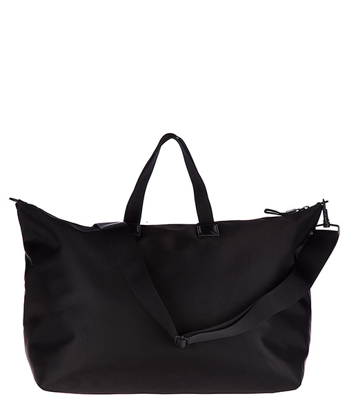 Sac de voyage en nylon weekend icon secondary image