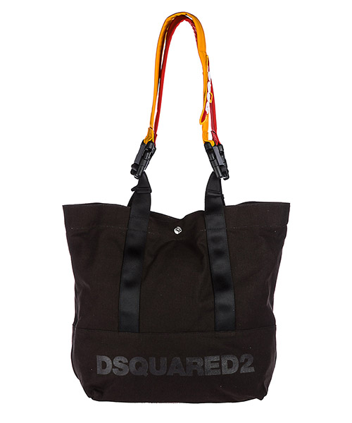 Sac homme bandoulière  funny secondary image