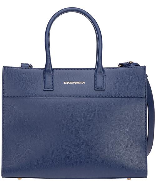 Handbags Emporio Armani Y3A118YSE2B89426 oversea