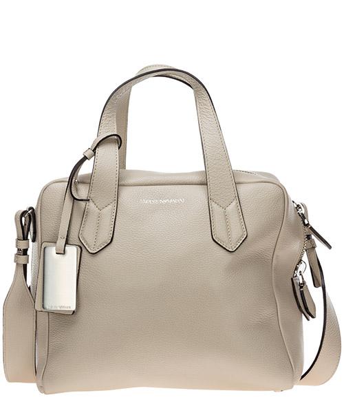 Handtaschen Emporio Armani y3a122yer9e88690 beige