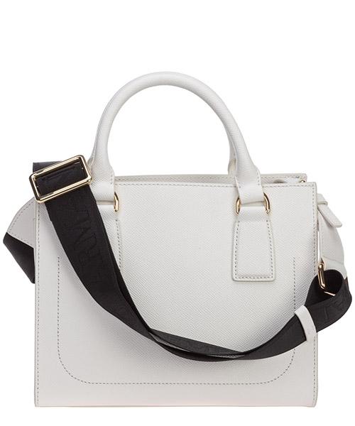 Handtasche leder damen tasche damenhandtasche tote bag secondary image