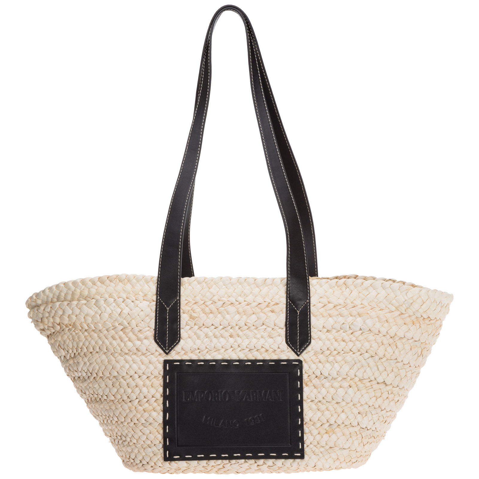 Emporio Armani WOMEN'S SHOULDER BAG