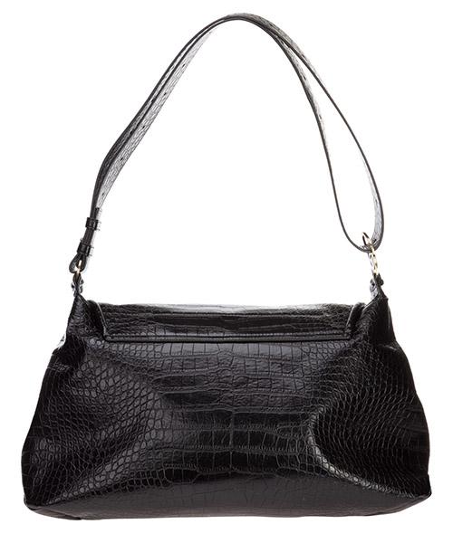 Schultertasche damen tasche umhängetasche bag  hobo secondary image