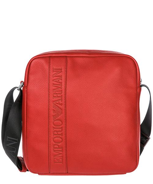 Суппорт Emporio Armani Y4M174YG89J83192 red