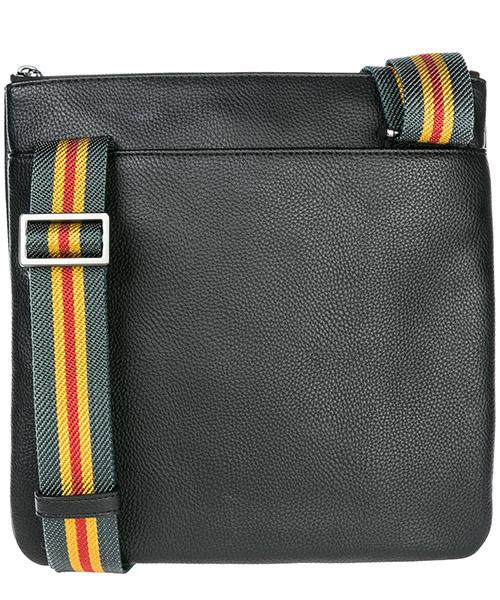 сумка через плечо мужская secondary image