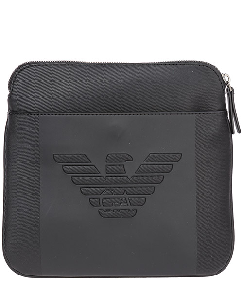 Суппорт Emporio Armani Y4M177YFE6J81072 black