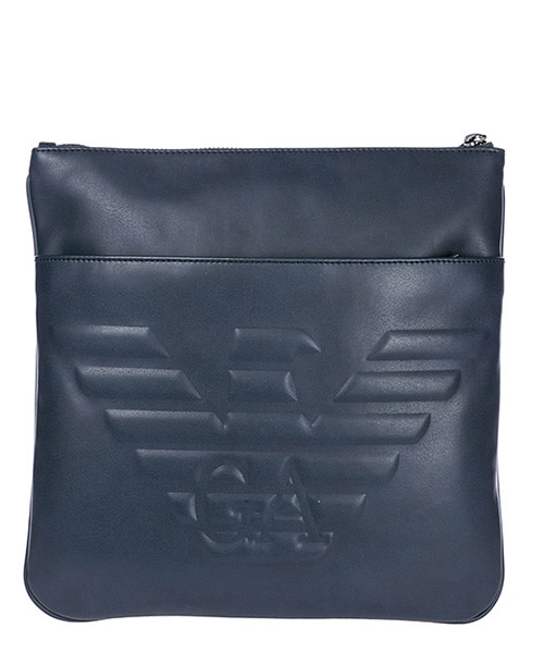сумка через плечо мужская