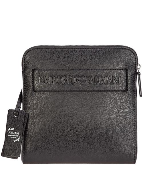 Суппорт Emporio Armani Y4M218YSL5J81072 black