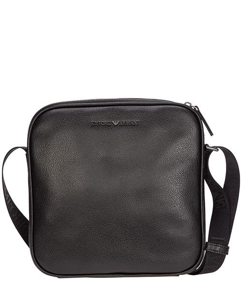 Crossbody bags Emporio Armani y4m226yew0j81072 black