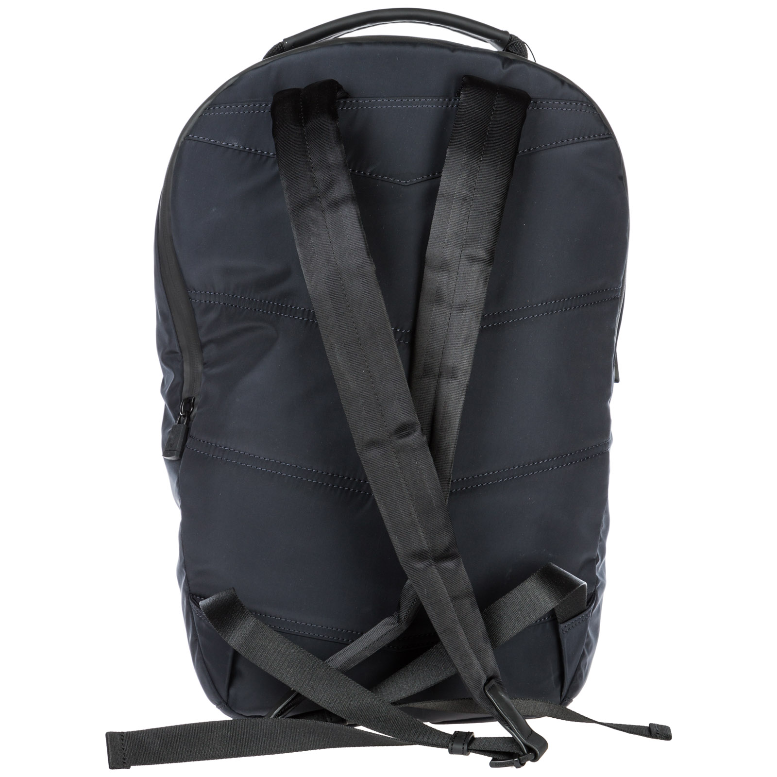 Men s nylon rucksack backpack travel Men s nylon rucksack backpack travel  ... 67f5acf4de