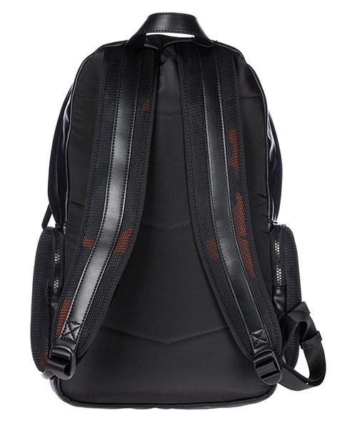 сумка-рюкзак мужская secondary image