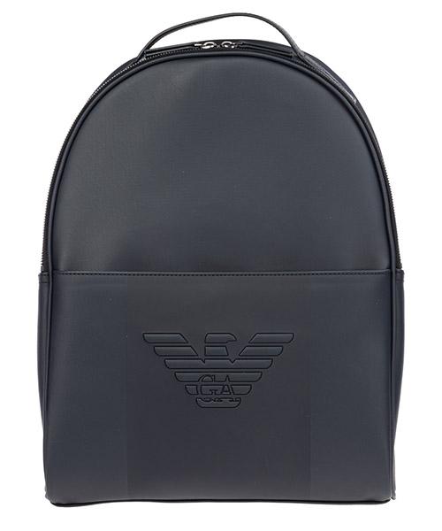 Backpack Emporio Armani y4o215yfe6j80033 blu