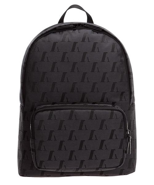 Backpack Emporio Armani Y4O250YMS6Y81072 grigio