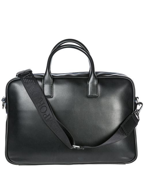 Briefcase attaché case laptop pc bag secondary image