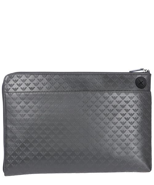 Porte-documents homme laptop pc portable secondary image