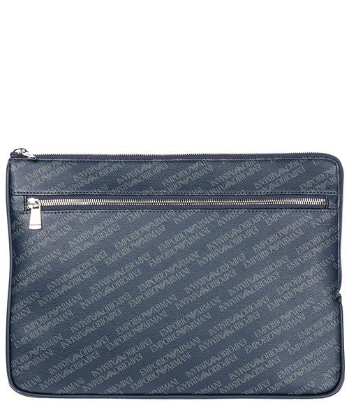 Porte-documents homme laptop pc portable