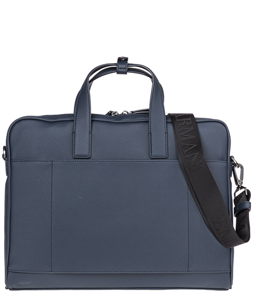 Sac porte-documents homme secondary image