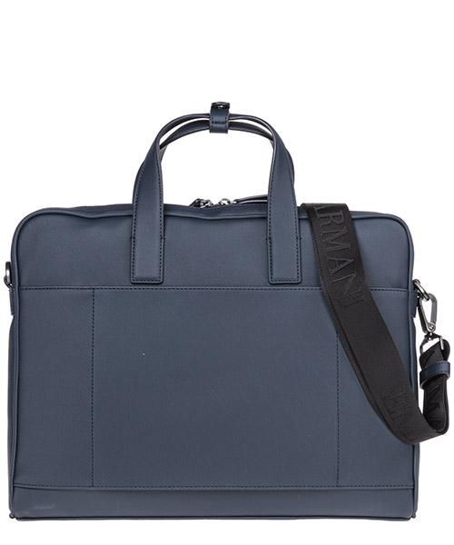 06b7de822261 Briefcase attaché case laptop pc bag Briefcase attaché case laptop pc bag  secondary image
