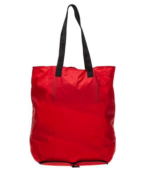 Men's bag handbag tote shopping secondary image