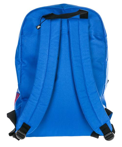 сумка-рюкзак мужская  italia team secondary image