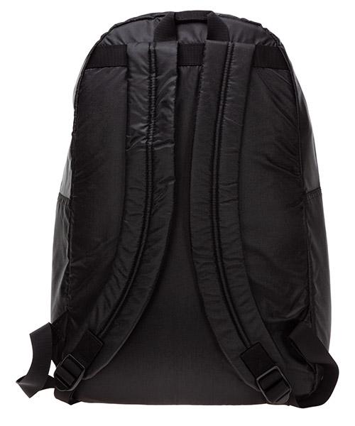 Men's nylon rucksack backpack travel secondary image
