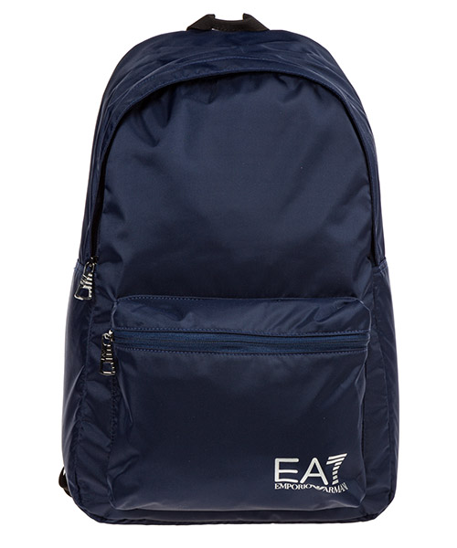 Zaino Emporio Armani EA7 275659cc73102836 dark blue