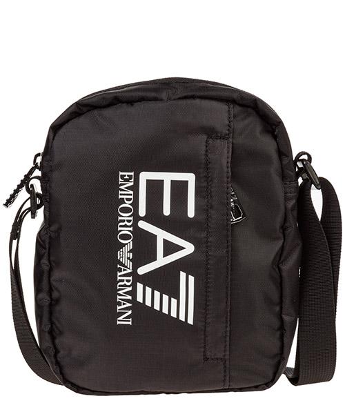Crossbody bags Emporio Armani EA7 275665CC73300020 black
