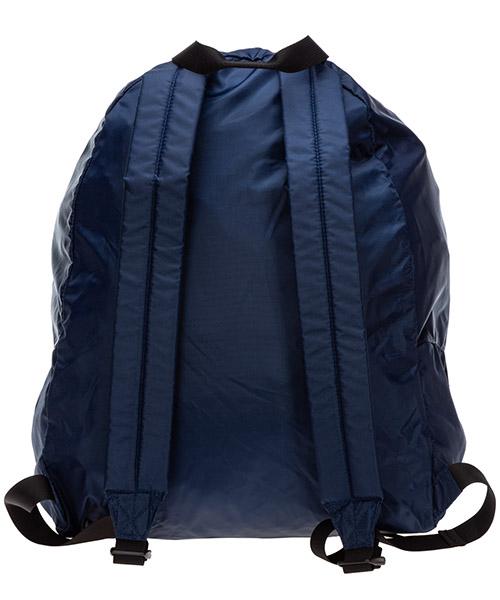 Nylon rucksack herren'tasche laptop schulrucksack secondary image