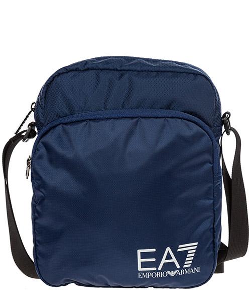 Sac bandoulière Emporio Armani EA7 275669CC73102836 dark blue