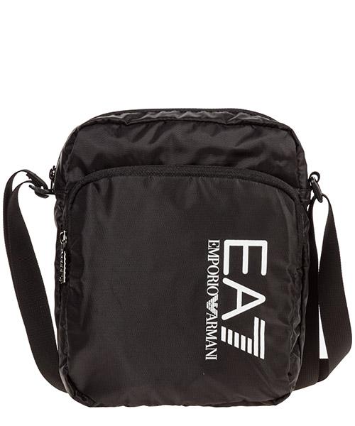 Crossbody bags Emporio Armani EA7 275670CC73300020 black