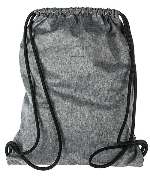 Women's rucksack backpack travel  vigor 7 secondary image