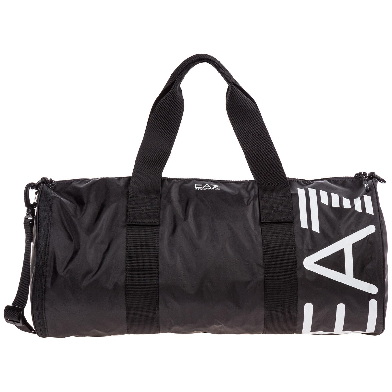 4c11d8414f Travel duffle weekend shoulder bag nylon