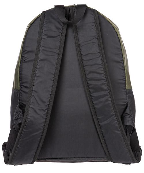 Men's rucksack backpack travel secondary image