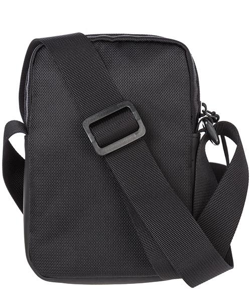 Umhängetasche herren tasche schultertasche messenger bag secondary image