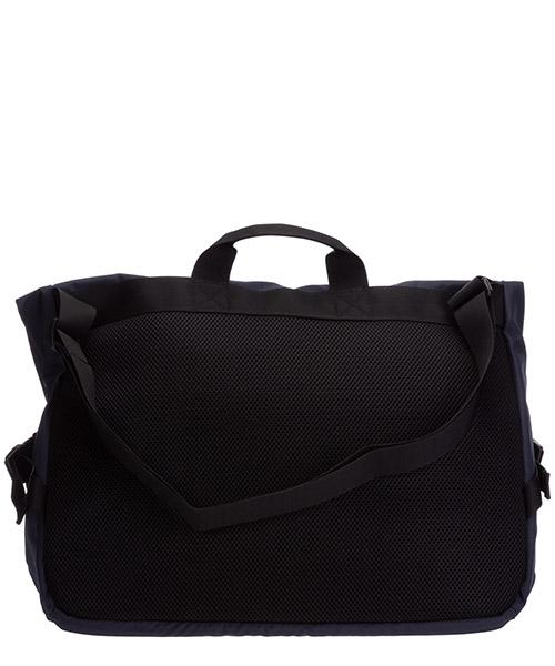 Handgelenktasche handtasche herren tasche schultertasche secondary image
