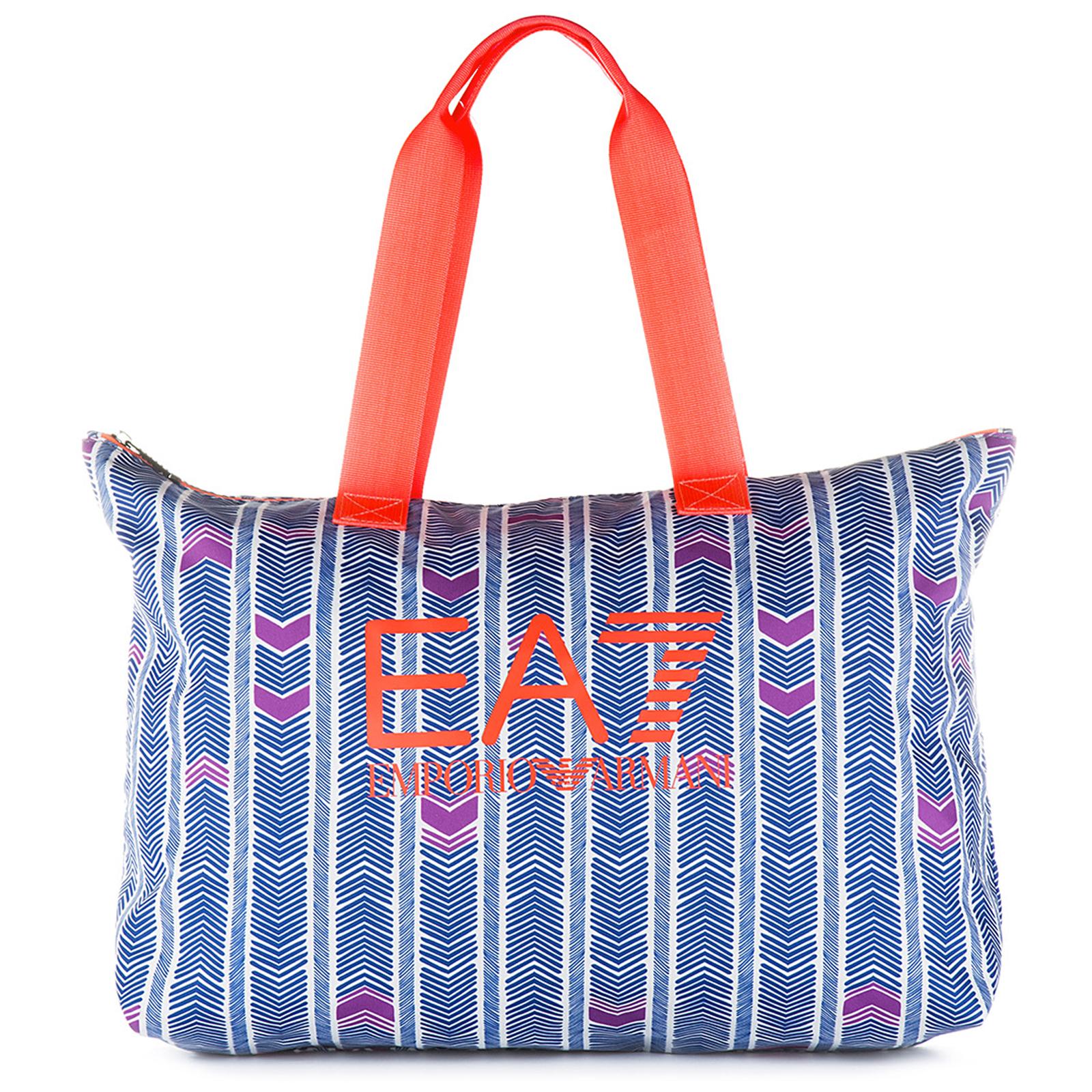 Nylon handtasche damen tasche damenhandtasche bag train graphic