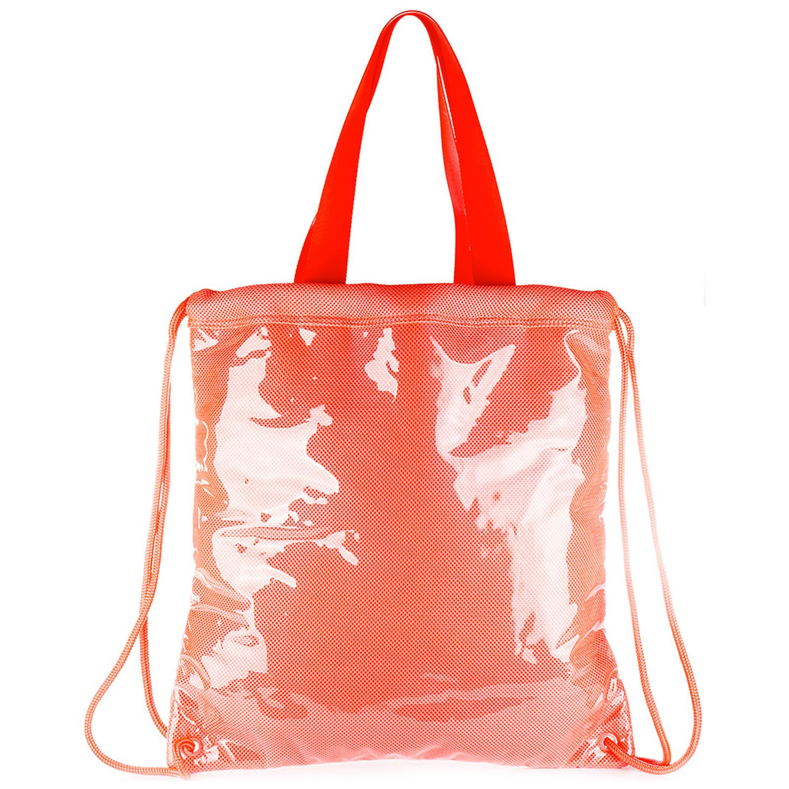 Handtasche damen tasche damenhandtasche bag tote beach mesh
