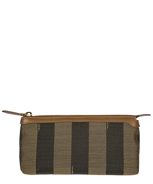 Beauty case viaggio trucco женский in nylon pequin