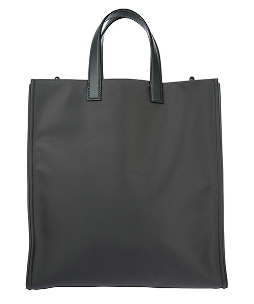Borsa uomo a mano shopping tote secondary image