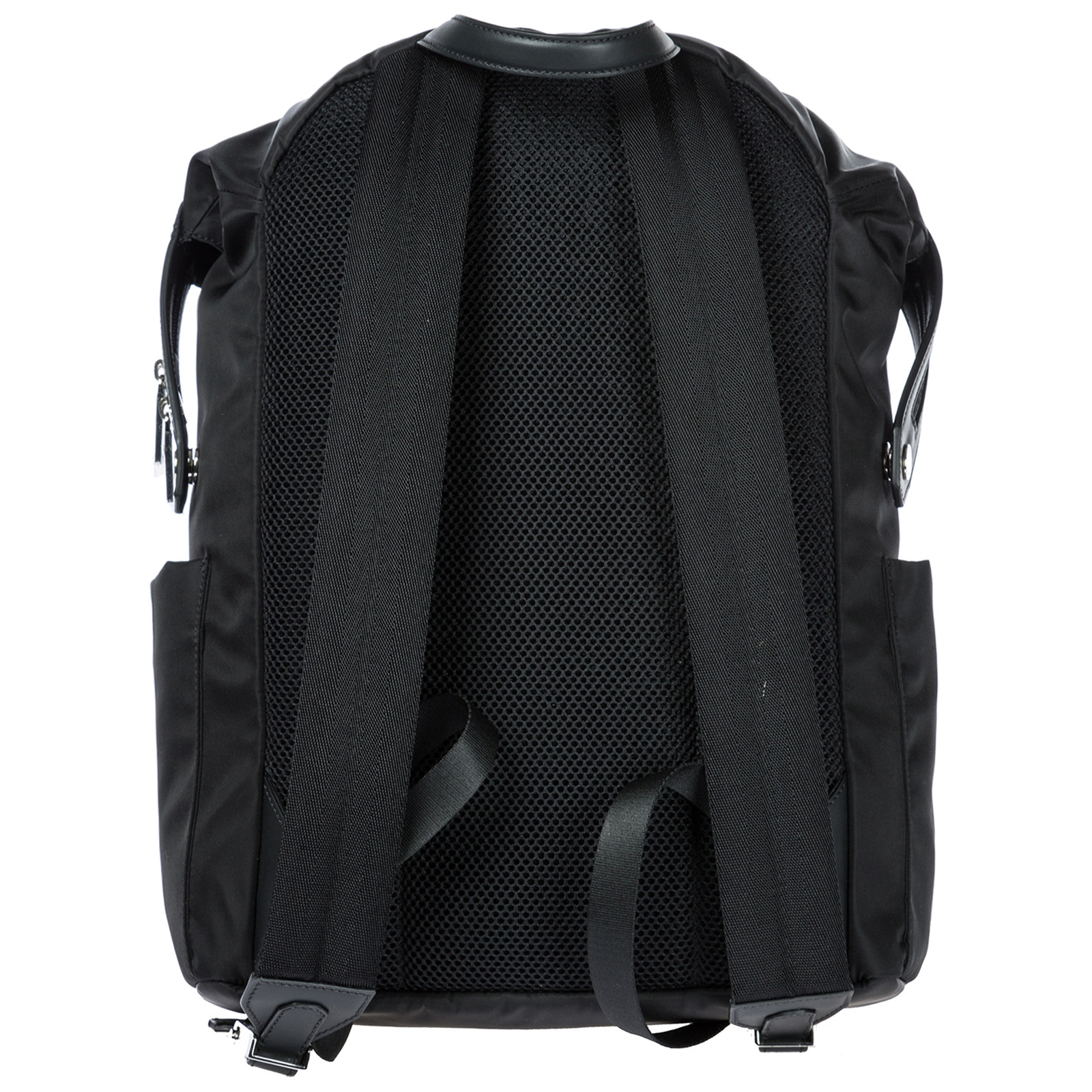 Men's nylon rucksack backpack travel  santander