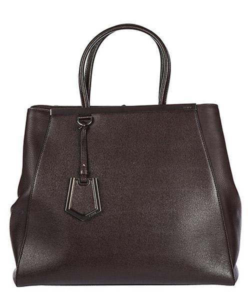 сумка с короткой ручкой женская кожаная 2jours