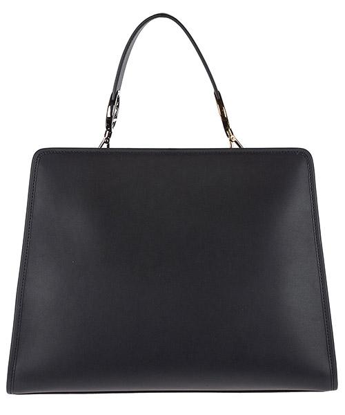 Women's handbag cross-body messenger bag purse  runaway secondary image